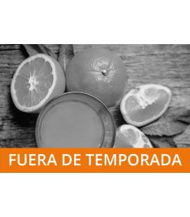 Naranjas para zumo 15 Kgs
