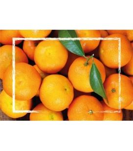 Caja de mandarinas 15 Kgs