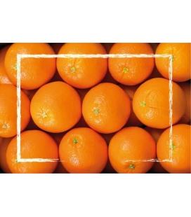 Naranjas de mesa 15 Kgs
