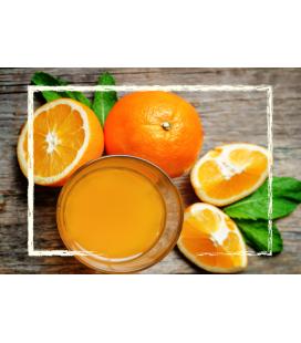 Naranjas para zumo 10 Kgs