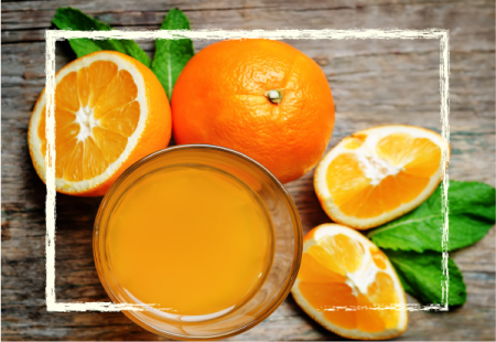 Naranjas para Zumo 19 Kgs