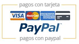 banner-tarjetas.jpg
