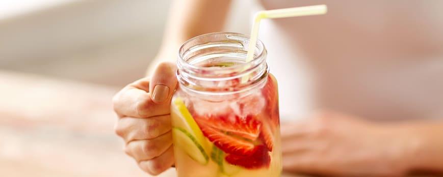 beneficios-tomar-fruta
