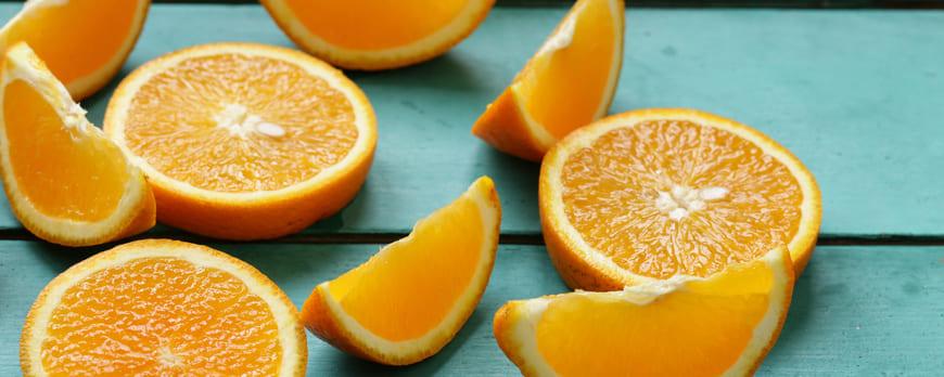 naranja-valenciana