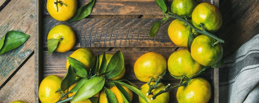 propiedades-naranja