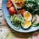 Consejos saludables de una frutería online