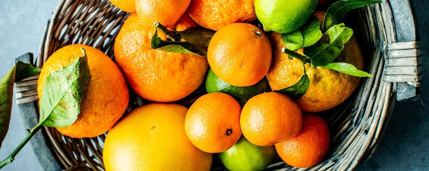 Fruta por la noche: ¿sí o no?